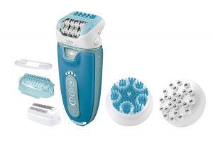 Calor Aquaperfect Soft EP9350C0