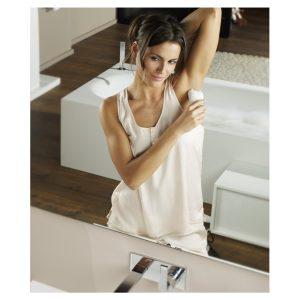 utilisation silk epil 9 de braun
