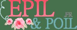 Epil & Poil